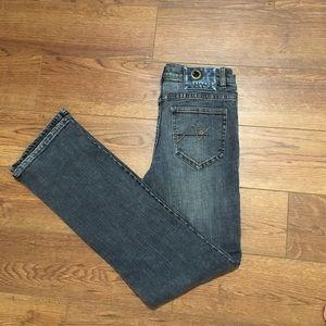 Buffalo by David Britton Sz 29 Jeans